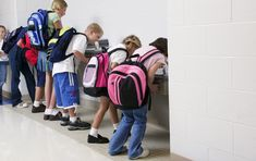 New Study Finds More Lead in School Drinking Water Nationwide