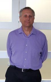 http://safetybuzz.ca  safety training medicine hat
