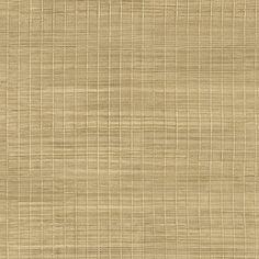 Woven Bamboo Wallcovering