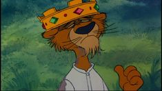 Robin Hood Disney | Robin-Hood-disney-19381318-1706-960 | LQQ Post