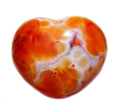 Metaphysical Gifts, Cards, Wrap and Crystals | Life Is A Gift Shop - Carnelian XL Heart for courage, self-esteem and passion!, $87.20 (http://lifeisagiftshop.com/carnelian-xl-heart-for-courage-self-esteem-and-passion/)