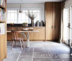 Merveilleux 199 Best Design   Flooring   Tiles Images On Pinterest   Tiles, Bathroom  And Epoxy Floor Diy