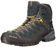 b1f4fdf4c1cb 44 Best Camping and Hiking Footwear images