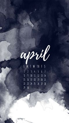 How to Use Canva to Make Calendar Phone Wallpapers » J, Tay, and Little A