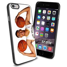 New Orleans Pelicans(Anthony Davis) NBA Skin Case Rubber Iphone6 Case Cover WorldPhoneCase http://www.amazon.com/dp/B00WR26AZS/ref=cm_sw_r_pi_dp_8Cmrvb03QF9SQ