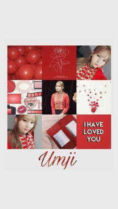 Korea Wallpaper, Wallpaper Backgrounds, Kim Ye Won, G Friend, Cry Baby, Kpop Aesthetic, Aesthetic Wallpapers, My Girl, Idol