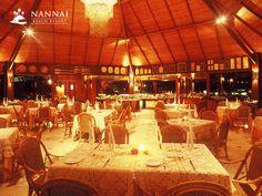 Nannai Resort & Spa, Beach Resorts, Table Decorations, Home Decor, Decoration Home, Room Decor, Home Interior Design, Dinner Table Decorations, Home Decoration