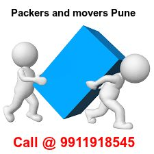 packers and movers pune @ http://www.movingsolutions.in/packers-and-movers-in-pune.html