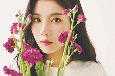 Kpop Girl Groups, Kpop Girls, Sakura Miyawaki, Fandom, Yu Jin, Japanese Girl Group, Woollim Entertainment, Kim Min, Soyeon