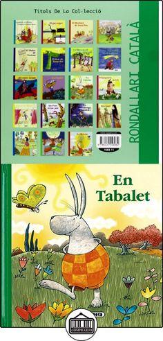 Tabalet, En (Rondallari) Equip Susaeta ✿ Libros infantiles y juveniles - (De 3 a 6 años) ✿ ▬► Ver oferta: http://comprar.io/goto/8430556982
