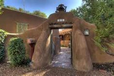 Image Search Results for adobe house