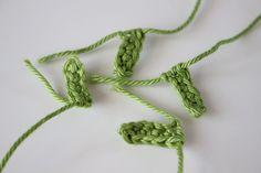 MATERIAL Schachenmayr Catania 50 yds, Sport Yarn, in 3 colours, crochet hook C ABBREVIATIONS Ch =chain St= stitch Sc=single crochet Sl st= slip stitch Rnd= round dec = decrease stitch (two single crochets Dragon En Crochet, Crochet Dragon Pattern, Teddy Bear Knitting Pattern, Knitting Patterns, Crochet Patterns, Single Crochet Stitch, Double Crochet, Crochet Magic Circle, Crochet Hooks