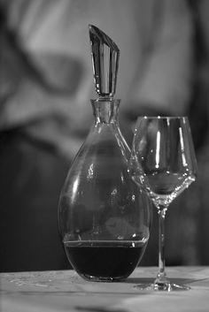 DIMITRIS & AGGELIKI - Contact Photography Wine Decanter, Barware, Wedding Decorations, Photography, Photograph, Wine Carafe, Fotografie, Wedding Decor, Photoshoot