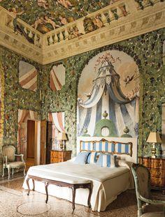 Gli interni più belli del mondo. 1094 Fantastiche Immagini Su Interni Classici Classic Interiors Interni Classici Interni E Classico