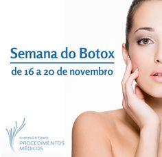 www.clinicachrisostomo.com.br