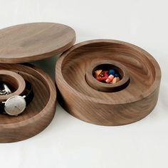 Jewellery Box by Shibui | MONOQI