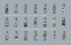 Modern Cross Stitch Patterns, Cross Stitch Designs, Cross Stitching, Cross Stitch Embroidery, Hama Mini, Kawaii Diy, Small Cross Stitch, Cross Stitch Pictures, Crossstitch