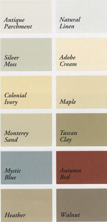 17 Best Painting Vinyl Siding Images House Siding Painting Vinyl