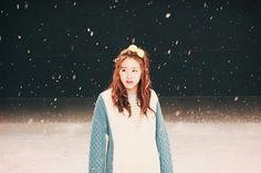 Chaeyoung   Knock Knock behind the scene  #twice #chaeyoung #트와이스 #채영 #KNOCKKNOCK
