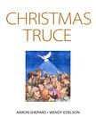"Non-fiction History:  ""The Christmas Truce"" Readers Theater by Aaron Shepard:  ""The Christmas Truce of 1914 is one of the most extraordinary incidents of World War I and of all military history. Starting in some places on Christmas Eve and in others on Christmas Day, the truce covered as much as two-thirds of the British-German front, with thousands of soldiers taking part...""  Free.  Cast = 4  For more Readers Theater ideas see our Facebook page…"
