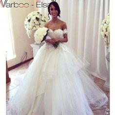 https://www.aliexpress.com/store/product/robe-mariage-elegant-puffy-white-wedding-dress-short-sleeves-applique-flowers-tulle-wedding-ball-gowns-vestido/925737_32730866010.html Sweep Train Wedding Dress,Appliques Wedding Gowns,White Wedding Dresses,Wedding Gown,Wedding Gowns,Bridal Dress,Sexy Brides Dress,Vintage Wedding Gowns,Wedding Dress,Lace Wedding Dress, Appliques Wedding Dress,Ball Gown Wedding Dress,uslim wedding dress