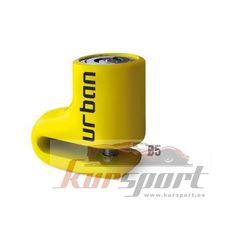 Kursport es tu tienda para comprar artago pinza disco urban cadena 170 cm con los mejores precios del mercado