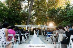 Calamigos Ranch Wedding Malibu Photography | Tammi and Alex