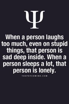 Fun Psychology facts here! - Fun Psychology facts here! Psychology Fun Facts, Psychology Says, Psychology Quotes, The Words, Quotes To Live By, Me Quotes, Can't Sleep Quotes, Insomnia Quotes, Affirmations