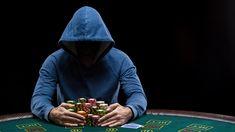 https://agen.global99.org/daftar-poker-online/