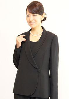 Aki online shop | Rakuten Global Market: The finest 100% silk Mermaid knee-lenght skirt formalwear ceremonial wedding presentation of Buddhist Buddhist mourning robes funeral funeral funeral women's