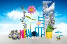 Jetzt grosser Sale auf Sommerdekoration! Bringen Sie Ihr Schaufenster zum Glänzen. Ihr Schaufenster ist das Aushängeschild zum Erfolg. Sie suchen Deko-Ideen, Inspiration & Tipps? Hier suchen & finden: http://ht.ly/NZYxQ  #abama #DekoIdeen #DekoTrends #VisualMechandising #VisuellesMarketing #Schaufensterdeko #Ladendeko #Dekoartikel #Sommerdeko #Sommer2015 #FensterfrontIdeen #ShopGestaltung #DekoShop #Decor