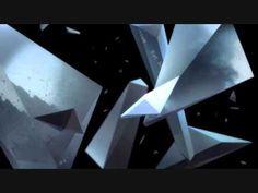 basic unit - blown angle Angles, Opera House, The Unit, Hot, Decor, Decoration, Decorating, Camera Angle, Opera