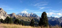 Marmolada - Dolomiti
