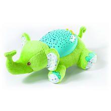 Summer Infant Slumber Buddies - Elephant
