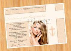 geburtstag einladung muster 49 - bild vergrößern | einladungen, Einladung