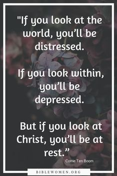 Are you looking for images for life quotes?Browse around this website for unique life quotes ideas. These positive quotations will make you happy. Jesus Quotes, Faith Quotes, Bible Quotes, Bible Verses, Scriptures, Wisdom Quotes, Worship Quotes, Forgiveness Quotes, Teen Quotes
