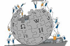 オープンソース、新種の社会主義    最低限の規則と少数精鋭による介在で、人間の長所も短所もすべて共有財産に生まれ変わる。適切なツールを使えば、荒らされた文章を元に戻すこと(ウィキペディアの差し戻し機能)は、妨害文を作成する(荒らし行為)よりも容易である。ウィキ化した知性の限界は、まだ見えない。その知性で教科書や音楽や映画をつくれるのか? 法律や政治的統治はどうだろうか?  「ありえない!」と言う前に、考えてみよう。何も知らない素人が法律をつくるのは無理だということは、わたしも十分承知している。しかし、同様の問題についてわたしは、一度意見を変えたことがあるのだから、ここは結論を急がずにじっくりと考えたい。