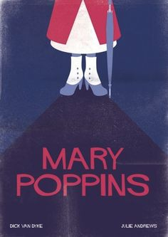 Whitman Publishing offered a Mary Poppins paper doll based on the title character played by Julie Andrews in the 1964 Disney movie. Description from pinterest.com. I searched for this on bing.com/images