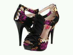 These are beautiful! @stylisheve
