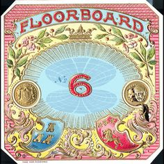 Floorboard 6 - Live from The Player's Lounge, October 2019 Renaissance, Outdoor Blanket, October, Lounge, Live, Airport Lounge, Lounges, Living Room, Lounge Music