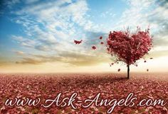 Connect with the healing frequency and message of the Angelic Guide Orion, who will assist you in discovering your souls purpose.