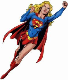 Equidaem: De la Superwoman, a la vuelta a casa por desempleo y la nueva domesticidad (hazlo tú misma)...