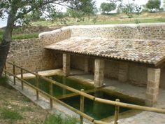 Cretas (Teruel)