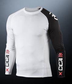 019fd7ca45f36 Urban Athletic Clothing