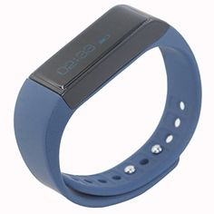 Juboury I5 Plus Wireless Fitness Tracker Fitbit Band Bluetooth Sports Bracelet with Pedometer Sleep Monitoring Calories Track for Daily Activity and Sleep (Blue) Juboury http://www.amazon.com/dp/B011BCUJH4/ref=cm_sw_r_pi_dp_-mSHwb1KH4A9C