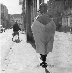 Rene Maltete Paris photography