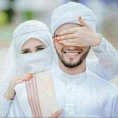Lo ve Romantic DPs for Girls/Boys Cute Couple Images, Cute Love Images, Wedding Couple Photos, Cute Love Couple, Couples Images, Wedding Couples, Wedding Shoot, Cute Muslim Couples, Romantic Couples