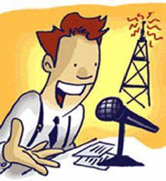 Folha do Sul - Blog do Paulão no ar desde 15/4/2012: RADIO PEÃO EMITE COMENTÁRIO SOBRE FALSIFICAÇÃO DE ...