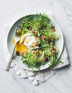 Cook Good Food | Cook Book | Williams-Sonoma | Eva Kolenko Photography