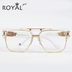 9da28edcd0 7 Best Eyeglasses Frames images